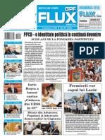 FLUX 06-06-2014