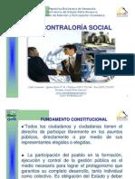 5 Contraloria Social