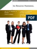 Gaceta 7 PDF.pdf