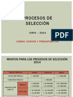 Proceso de Seleccion-Final