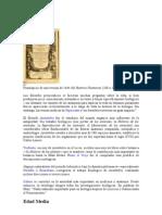 HISTORIA_DE_LA_BIOLOGIA_A._V