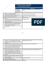 Security Control Assessment RFP Questions and Answers Final