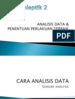 Analisis data dan penentuan perlakuan terbaik.pdf