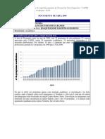 Criterios_Qualis_2008_28.pdf