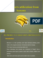 By-products Utilization From Banana (1)_1