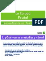 LaEuropaFeudal.pdf