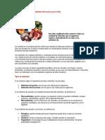 Nutrientes Necesarios para la Vida.docx