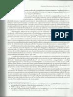 59_pdfsam_Comentários à Lei de Recuperação de Empresas e Falência-Parte 2