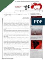 DEMOCRACIA SOCIALISTA » PolyluxMarx _ Un Interesante Manual Pedagógico Para La Enseñanza de El Capital de Marx