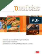 Micronoticias Ene 2010_0
