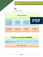 PORTAFOLIO1.docx