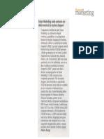 ziarul financiar28 iunie2007