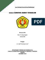 Cover Forensik Ujian Ta
