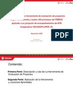 Norma PMI-Direccion de proyectos.pdf