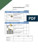 R-102.in Registro Check-list Seguridad Izaje.pdf