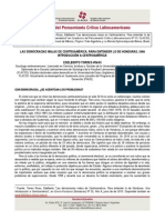 586df406e5 ucm-t28426.pdf