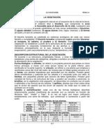 Tema I.4 La Vegetacion.pdf
