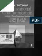 Stanley Deetz.pdf