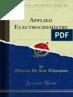 Applied_Electrochemistry_1000241233.pdf