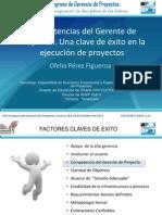 PMIV_7CGP_Ofelia_Perez_Competencias_del_GP (2).pdf