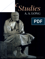 A. a. Long - Stoic Studies