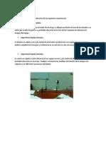 Espejos Introducción Resumen