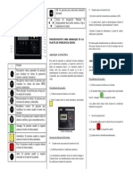 Handbook_manual de Operacion Panel Wizard 2.1