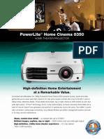 PLHC_8350_ProdSpecs.pdf