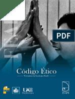 Codigo Etico LF