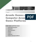 Design Arcade Comp Game Graphics 01