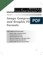Design Arcade Comp Game Graphics 03