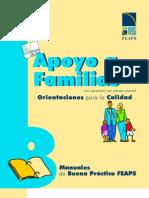 MBP Apoyo a Familias