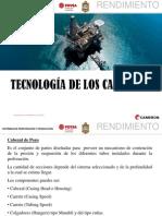 3 TECNOLOGIA DE CABEZALES.pdf