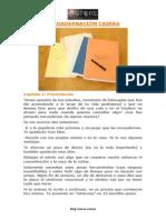 [0] ENCUADERNACION CASERA.pdf