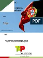 TAP (1)