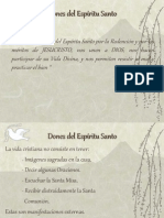 dones.ppt