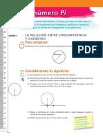 LPA-MATEMATICAS-1-V2-4DE5