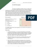 04 Test Chamber Insulation (Rectangular Wall).pdf