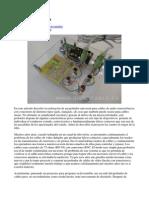 Probador de cables inventable.pdf