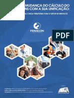 Arquivos-publicacoes-reflexo Unificação Pis e Cofins