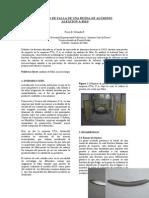 Paper de Analisis Final.