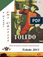 57778627 Corpus Christi Toledo 2011