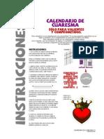 calendario_cuaresma14