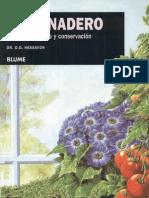 Botanica - Agricultura - Libro - Invernadero Manual de Cultivo y Conservacion.pdf