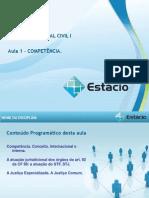 aula_1 (1)