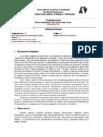 Microsoft Word - PROGRAMA Curso_rentas Inmobiliarias y Mercado de Suelos_DUT_2014_final