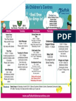 New Spring 2014 for PDF