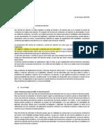 Derecho Penal I-2