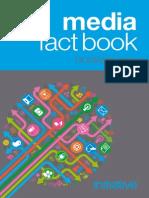 MediaFactBook2012 Initiative