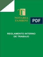Reglamento de Trabajo.pdf